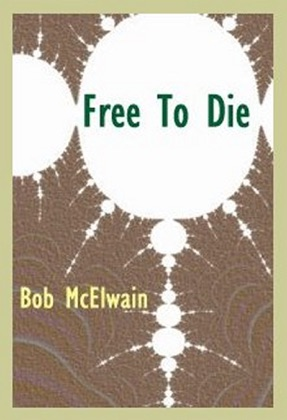 Free to Die book cover