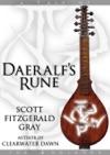 Daeralfs Rune