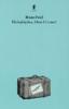 Brian Friel - Philadelphia, Here I Come artwork