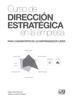 Diego Jerez Barroso & Selene LandГЎzuri Salazar - Curso de DirecciГіn EstratГ©gica en la empresa ilustraciГіn