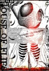 House Of Flies A Catalyst And Progeny Novella 1
