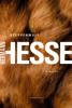 Hermann Hesse & Basil Creighton - Steppenwolf artwork