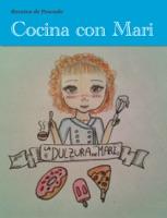 Cocina con Mari