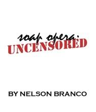 Soap Opera Uncensored: Issue 34