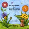En El Jardn Con Las Hierbitas