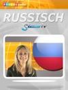 Russisch  Schauen  Sprechen