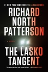 The Lasko Tangent A Novel