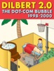 Dilbert 2.0: The Dot-com Bubble