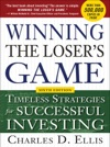 Winning The Losers Game 6th Edition Timeless Strategies For Successful Investing