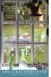 Joy For Beginners Summary