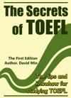 The Secrets Of TOEFL