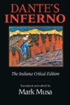 Dantes Inferno The Indiana Critical Edition