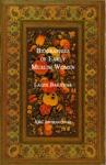 Biographies Of Early Muslim Women