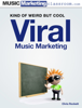 Chris Rockett - Viral Music Marketing and Promotion  artwork