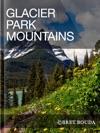 Glacier Park Mountains