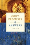 Gods Promises And Answers For Men