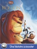 Le Roi Lion, une histoire à écouter