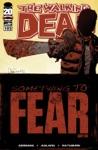The Walking Dead 102