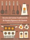 Recettes De Cuisine Traditionnelle De Viande Dagneau Et De Mouton