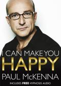 I Can Make You Happy (Enhanced Edition)