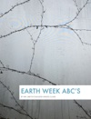 Earth Week ABCs