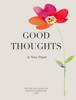 Nancy Drigans - Good Thoughts artwork