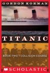 Titanic 2 Collision Course