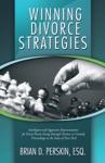 Winning Divorce Strategies