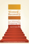 Women  Recovery Sex Sobriety  Stepping Up