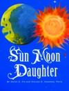 Sun Moon Daughter