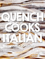 Quench Cooks Italian