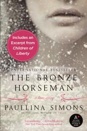 The Bronze Horseman Ebook Download