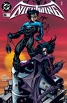 Nightwing 1996-2009 26