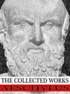 The Collected Works Of Aeschylus