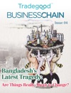 Business Chain Issue 4