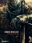 Dark Souls II Strategy Guide