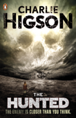 The Hunted (The Enemy Book 6)