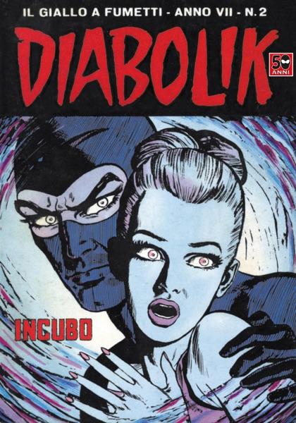 DIABOLIK (104)
