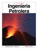 Ing. Gilberto Javier Toledo Pantoja - Ingenieria Petrolera ilustración