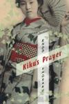 Kikus Prayer