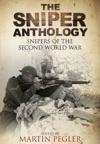 Sniper Anthology