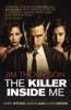 Jim Thompson - The Killer Inside Me artwork
