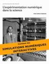 Lexprimentation Numrique Dans La Science