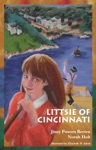 Littsie Of Cincinnati