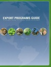 Export Programs Guide  A Business Guide To Federal Export Assistance 2009