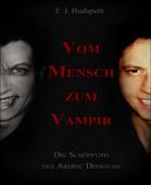 Vom Mensch zum Vampir