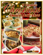 11 Fabulous Christmas Dinner Menu Ideas