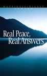 Real Peace Real Answers