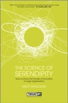 The Science Of Serendipity