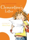 Clementines Letter